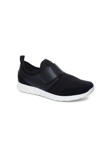 Geox Ayakkabı Lacivert